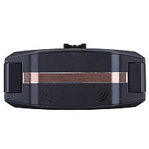 F80 HD 2.7 дюймов Двойной Объектив Вращающийся Авто Видеорегистратор Автомобильный видеорегистратор камера Датчик G-Sensor - 1TopShop, фото 3