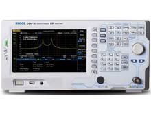Аналізатор спектру Rigol DSA 710