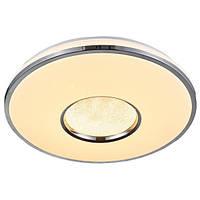 Светодиодный светильник CRYSTAL 60W, фото 1