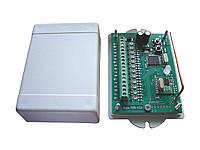 Приёмник Ajax RR-104 Box
