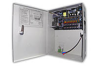 ИБП Arny Power 1205