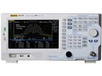 Анализатор спектра Rigol DSA 815