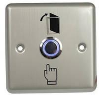 Кнопка выхода ART-804 LED