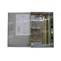 Блок питания Atis BG-1220/18-12V