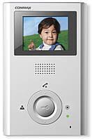 Видеодомофон цветной Commax CDV-35HM
