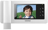 Видеодомофон цветной Commax CDV-43N
