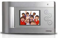 Видеодомофон цветной Commax CDV-43Q