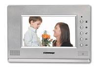 Видеодомофон цветной Commax CDV-70A