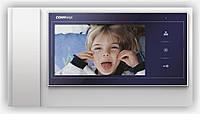 Видеодомофон цветной Commax CDV-70K