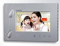 Видеодомофон цветной Commax CDV-70P