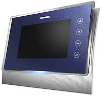 Видеодомофон цветной Commax CDV-70UM