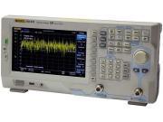 Анализатор спектра с трекинг-генератором Rigol DSA815-TG