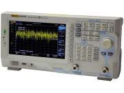 Аналізатор спектру з трекінг-генератором Rigol DSA815-TG