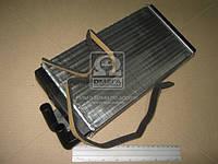 Радиатор печки AUDI (пр-во Nissens) 70220