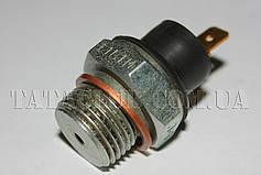 Датчик контрольной лампы аварийного давления масла (613 EII, 613 EIII) AUTOMAXX / Low Oil Pressure Switch