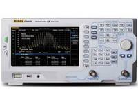 Анализатор спектра с трекинг-генератором Rigol DSA832-TG, фото 1