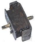 Подушка двигателя 2.5 для KIA Pregio 2003-2007 0K76K39040