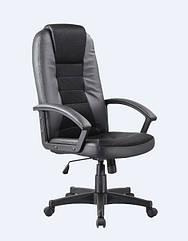 Кресло Q-019 Signal Черный