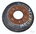 Тормозной барабан для KIA Pregio 2003-2007 0S08326251D