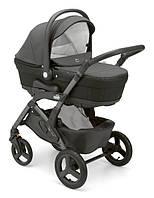 Детская коляска CAM Dinamico Premium