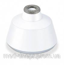Прибор для микродермобразии beurer FC 76, фото 2