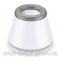 Прибор для микродермобразии beurer FC 76, фото 3