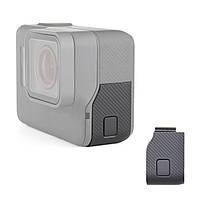 Замена боковой двери USB-C Mini HDMI Port Side Cover Repair для GoPro HERO 5 HERO 6 Спортивные камеры