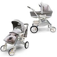 Детская коляска Cam Dinamico Up Limited Edition