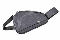 Мужская сумка кросс-боди (body bag), фото 1