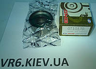 Ролик обводной ремня ГРМ KIA Rio, Cerato GT10170, 24810-26020