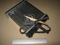 Радиатор печки OPEL (пр-во Nissens) 72636