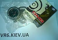 Ролик натяжения ремня ГРМ KIA Rio, Cerato, GT10022, 24410-26000