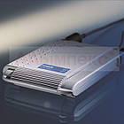 PН-метр Knick Portamess® 911 pH (Knick, Германия), фото 4
