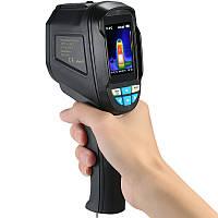 HT-04 220x160 Ручной инфракрасный тепловизор Thermal камера Thermograph камера Цифровой температурный тестер