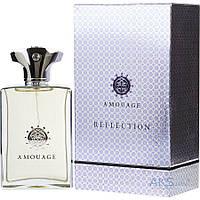 Amouage Reflection Man Парфюмированная вода 50 ml, фото 1
