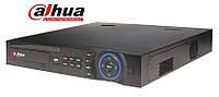 Видеорегистратор Dahua DH-HCVR7408L