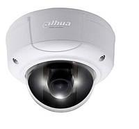 Видеокамера Dahua DH-HDC-HDB3300