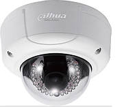 Видеокамера Dahua DH-HDC-HDBW3300