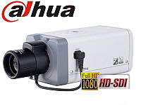 Видеокамера Dahua DH-HDC-HF3300