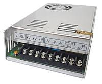 Блок питания Faraday 240W/12V