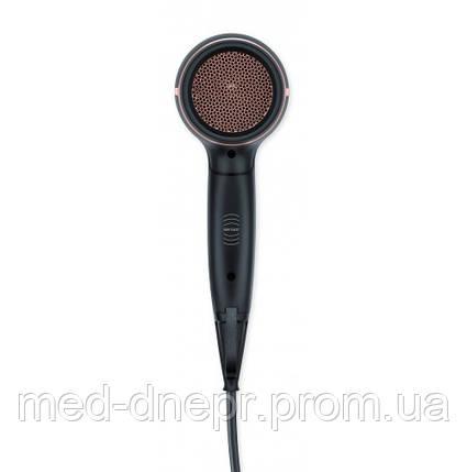 Фен для сушки и стайлинга волос beurer HC 30, фото 2