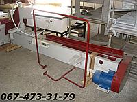 Дежеопрокидыватель А2-ХДЕ (на 140 л.)