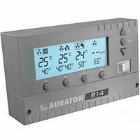 Контроллер Auraton S14