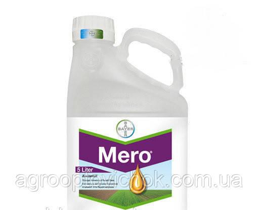 Вспомогательные вещества Меро прилипатель