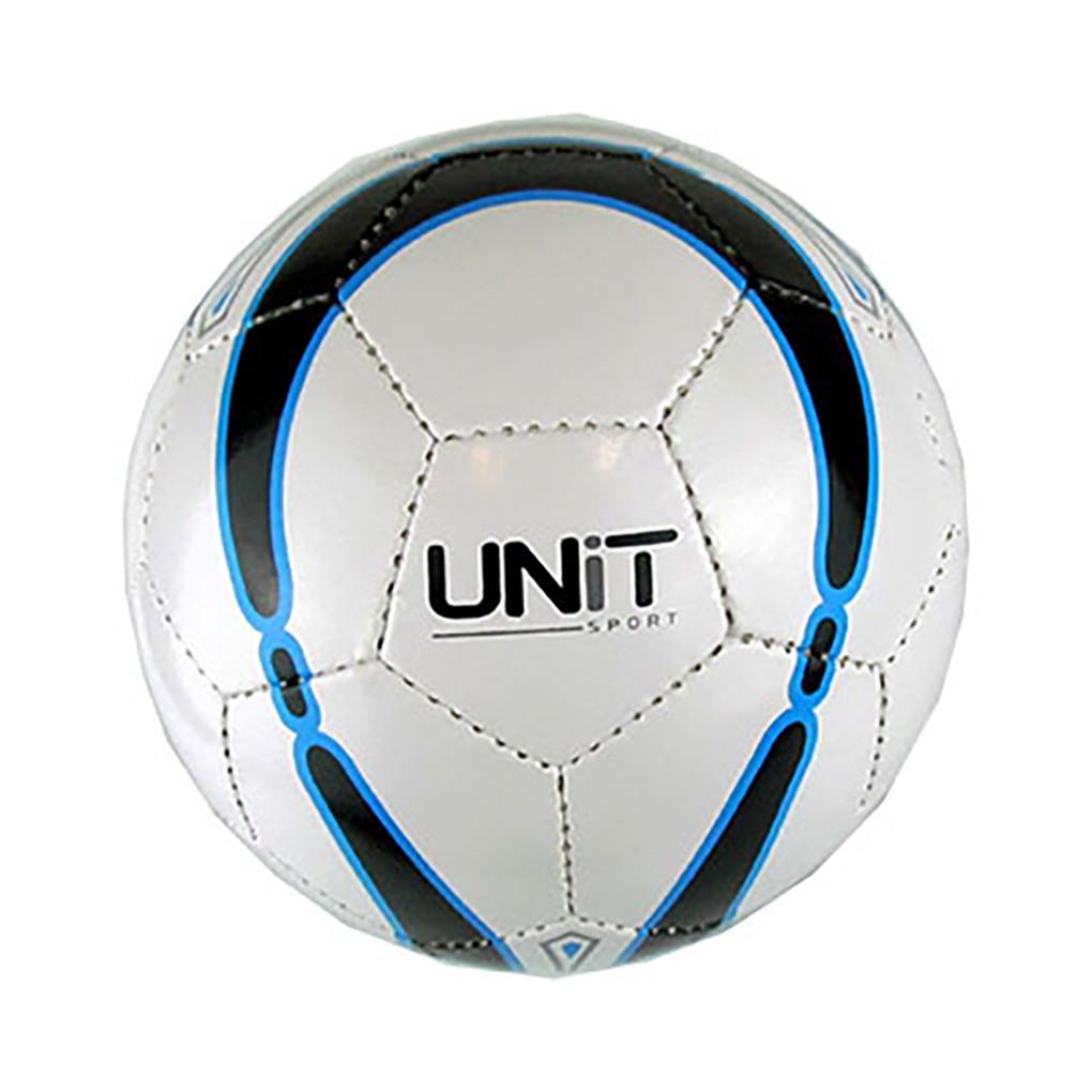 """Мяч футбольный UNIT 20142 - US """"Капля"""""""