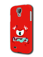 Чехол для samsung galaxy s4 monster
