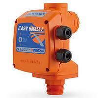 Электронное реле Pedrollo EASY SMALL II
