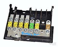 Блок предохранителей для Ford Fusion 2002-2012 2S6T14A073BB, 5607002750