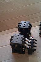 Магнитный пускатель ПМА-3202