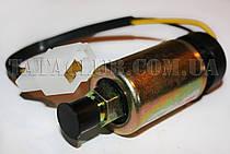 Датчик индикатора запылённости воздушного фильтра (613 EIII) TATA MOTORS